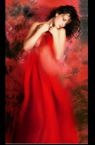 femmes_saint_valentin_tiram_167