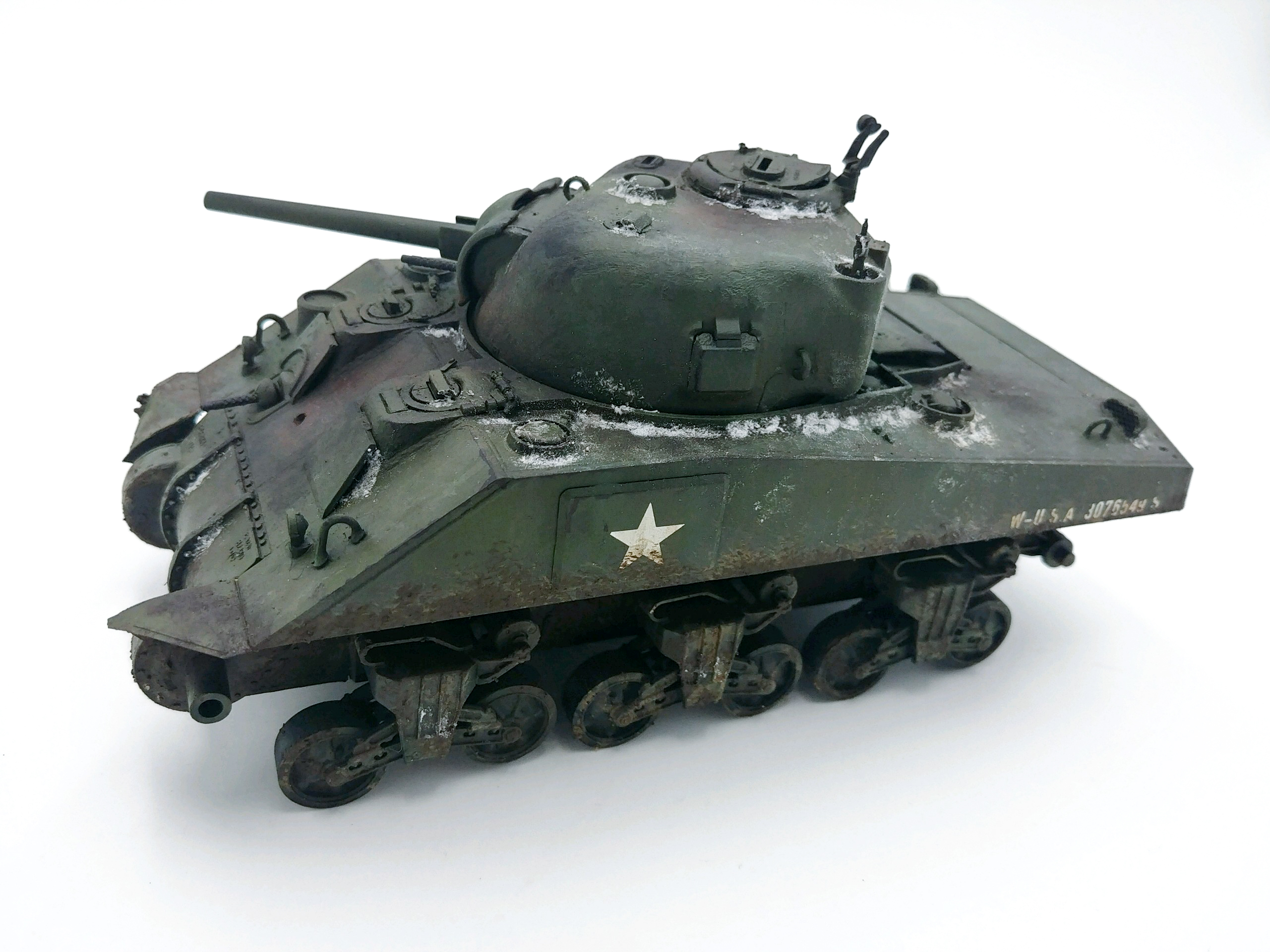 Sherman_Snow_3_1_of_1
