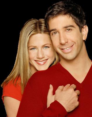 couple_tiram_210