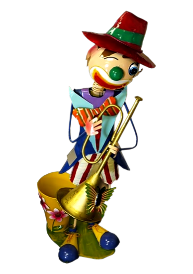 clown_tiram_168