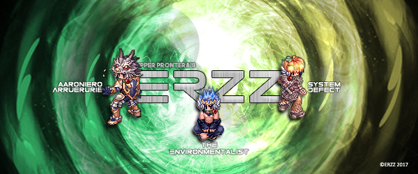 Erzz_8_11_17_2.jpg