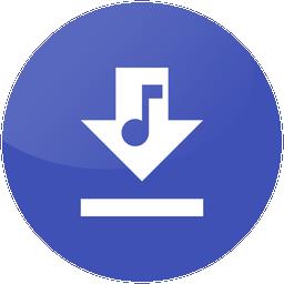 [ANDROID] DeezLoader For Android v2.0.5 .apk - ENG