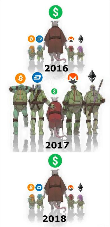 2018 09 11 22 47 28