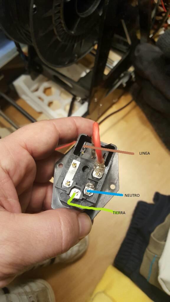 interruptor2