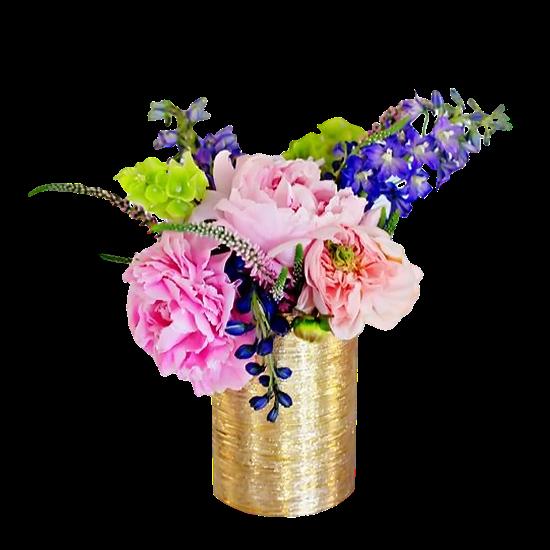 tubes_fleurs_tiram_679