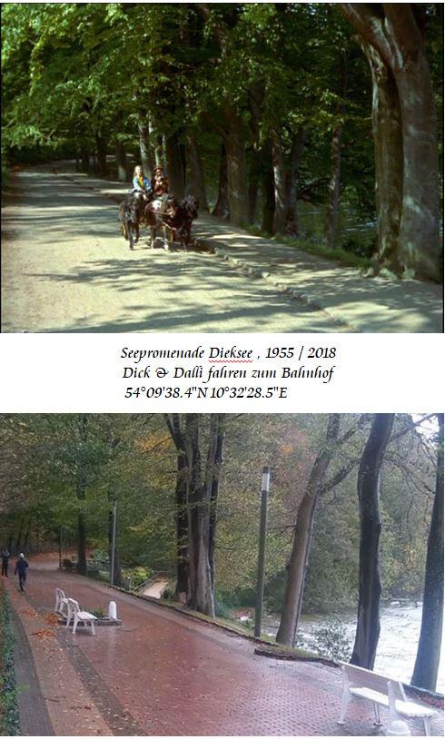 Dick-und-Dalli-Seepromenade