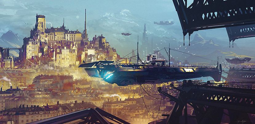 https://image.ibb.co/n27z4c/cinemagorgeous_stunning_sci_fi_art_by_bastien_grivet_well_3.jpg