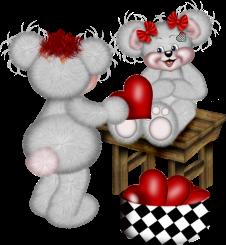 teddy_saint_valentin_tiram_237