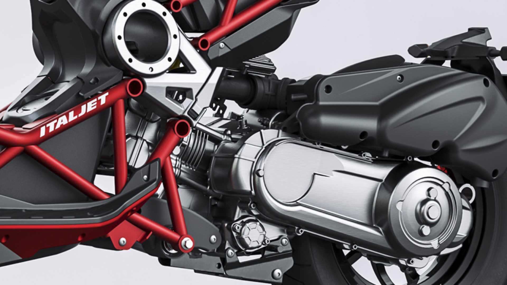 2019-italjet-dragster-10