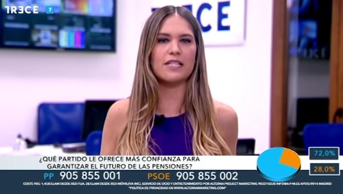 Fundación ideas y grupo PRISA, Pedro Sánchez Susana Díaz & Co, el topic del PSOE - Página 3 Vi_eta3
