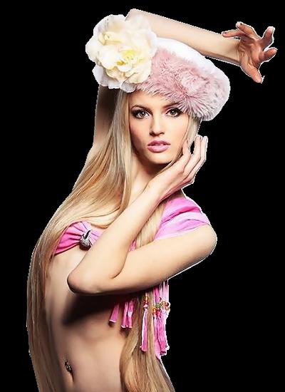 glamour_char_tiram_665