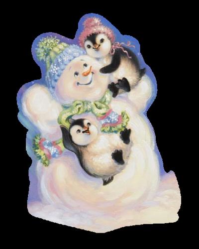 bonhommes-de-neiges-tiram-342