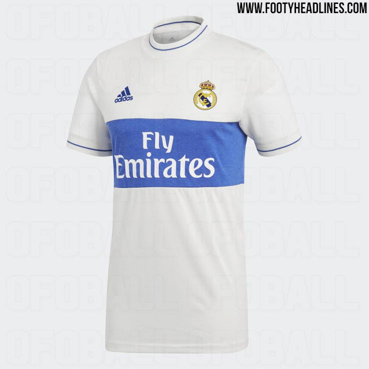 awesome_adidas_real_madrid_2018_retro_jersey_2
