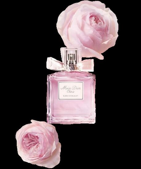 parfum_tiram_309