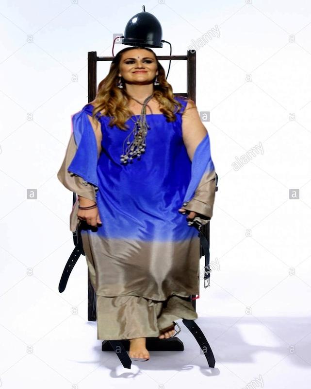 electric_chair_AP083_M.jpg