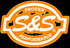 ss_logo_1