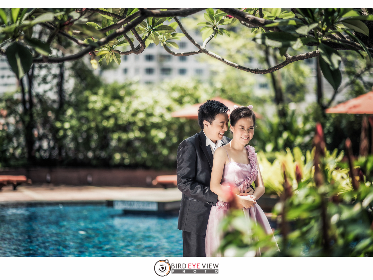 pre_wedding_plaza_athenee_12