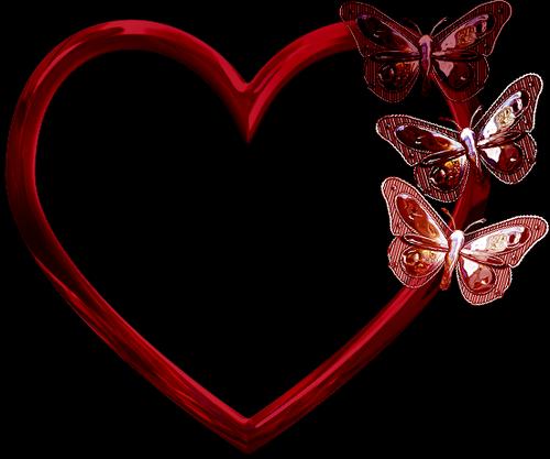 coeur_saint_valentin_tiram_174