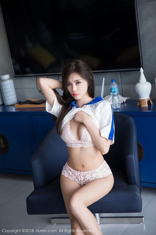 XR115856