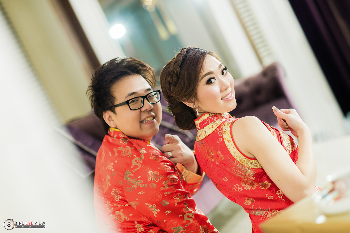 wedding_lebua_at_State_Tower_Hotel_080
