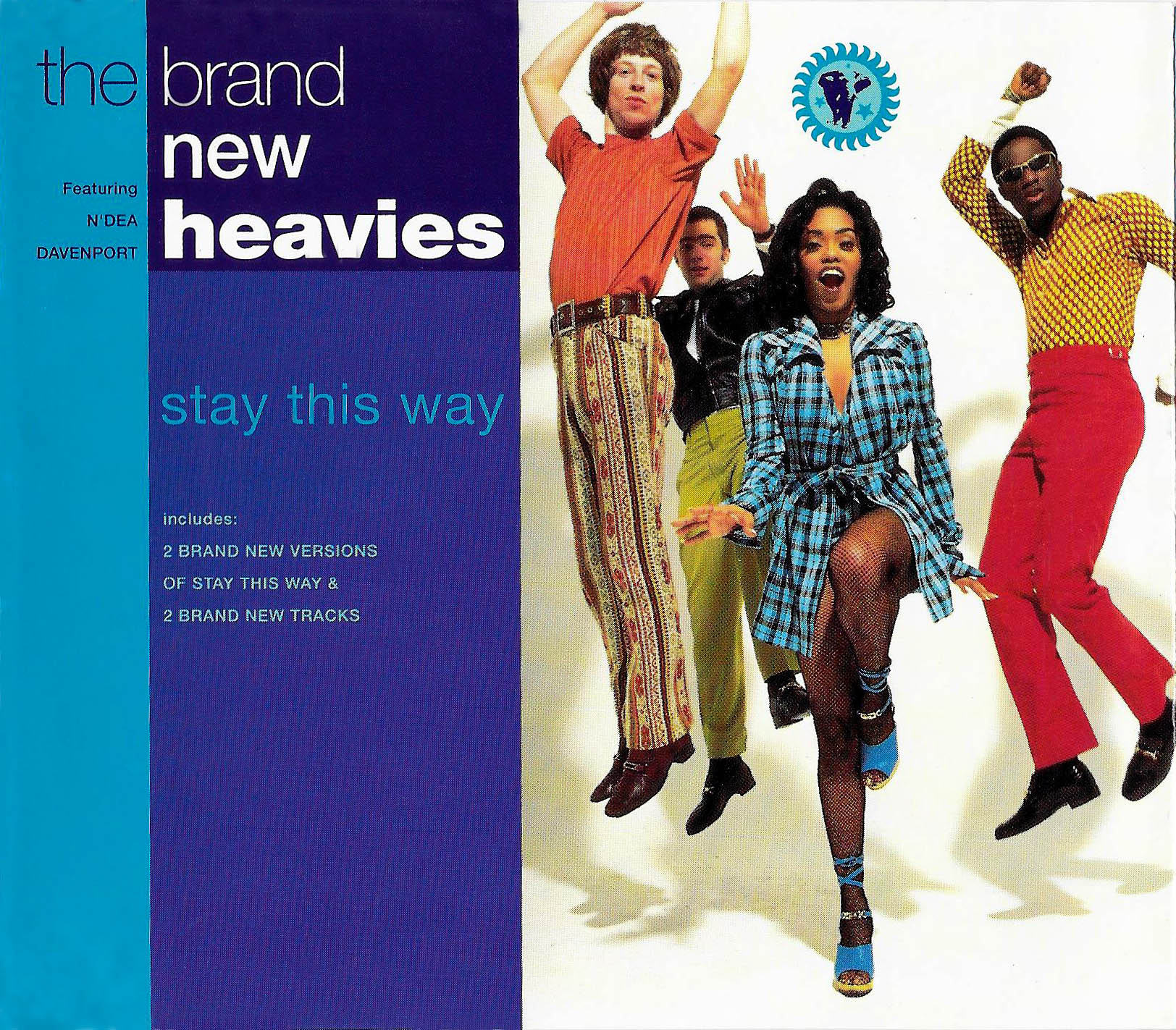 The_Brand_New_Heavies_Stay_This_Way_Cover