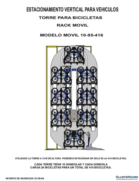 Rack12