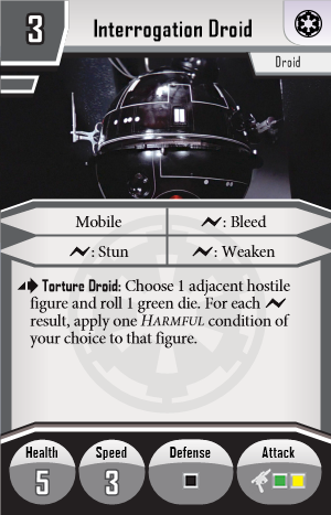 Deployment_Card_Empire_Interrogation_Dro