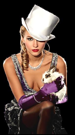 femme_chapeau_tiram_813