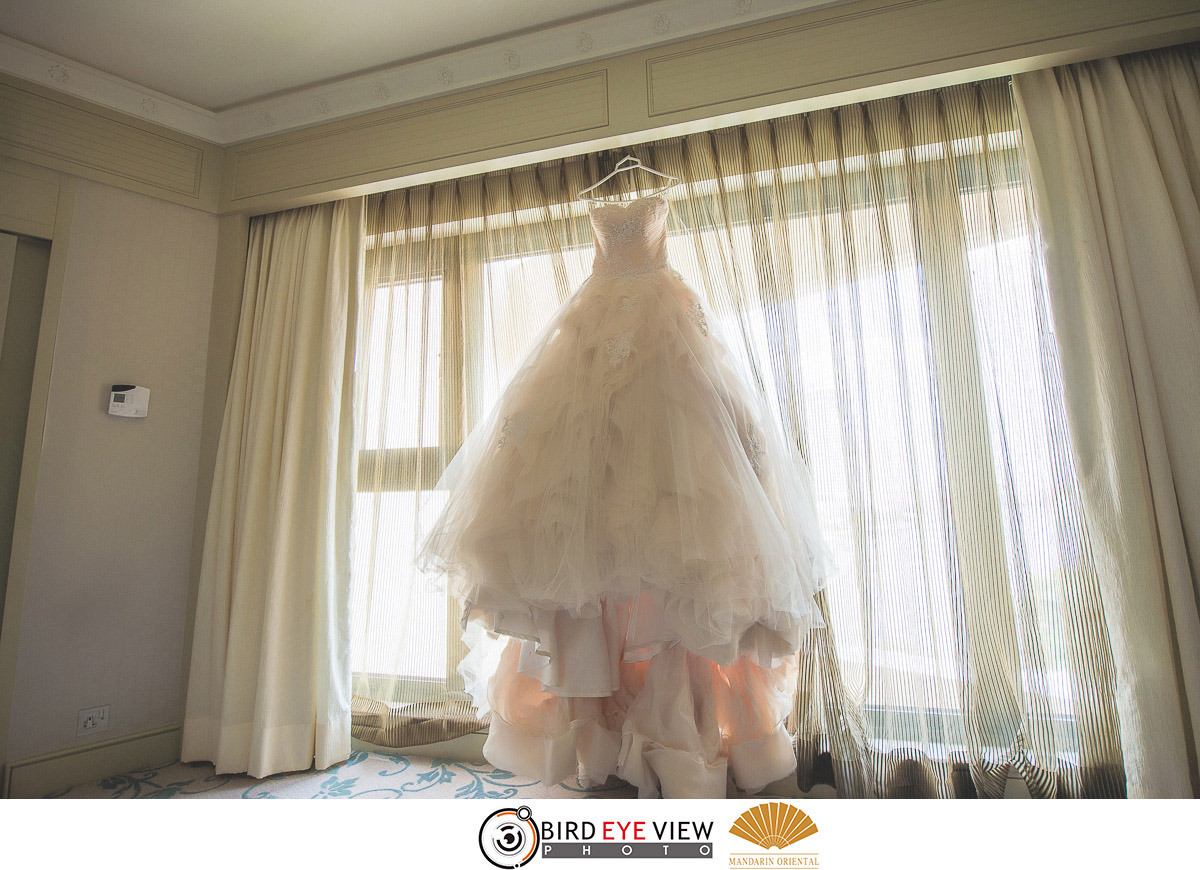 Wedding_Mandarin_Oriental088
