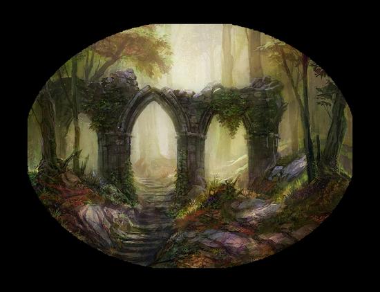 paysage-halloween-82