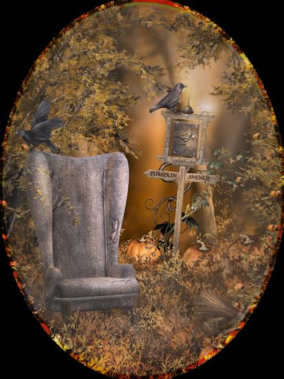 paysage-halloween-90