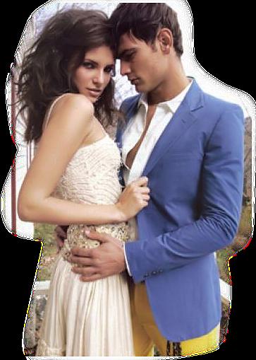 couple_tiram_21