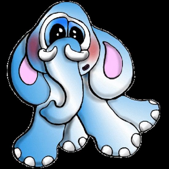 tubes_elephants_tiram_580