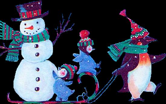 bonhommes-de-neiges-tiram-54