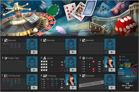 Play2_Win_Slot_Live_Online_Casino_Best_in_Malaysia_20