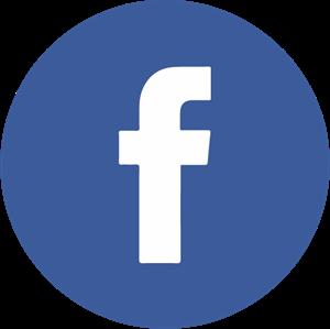facebook_icon_logo