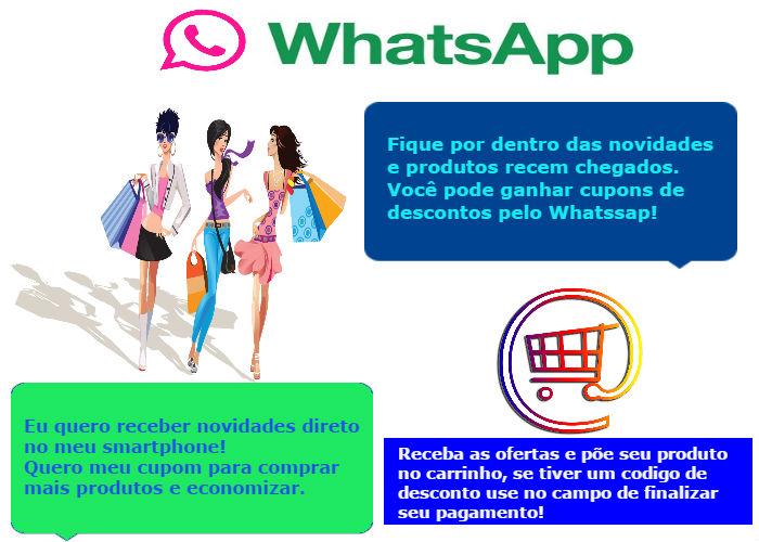 image.ibb.co/n3s7bG/ofertas_pelo_whatsapp_loja_cabanascuba.jpg