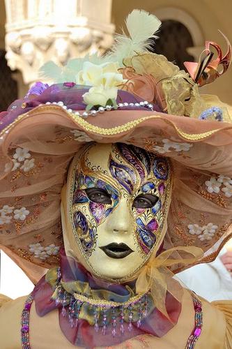 carnaval_de_venise_tiram_45