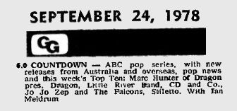 1978_Countdown_The_Age_Sept24