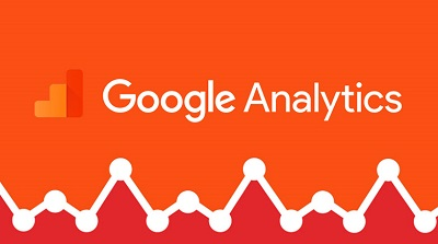 The Ultimate Guide to Google Analytics Course for Beginners 2018