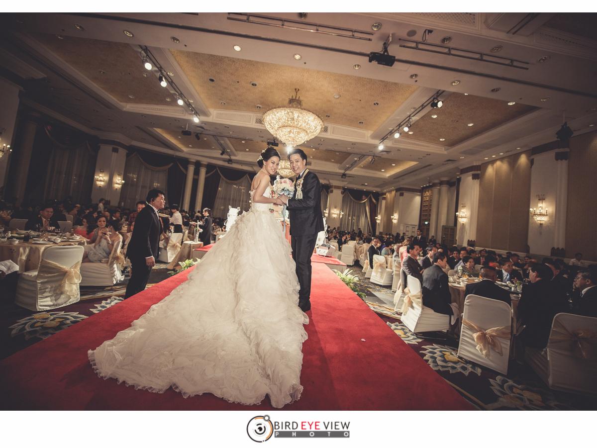 pre_wedding_plaza_athenee_143