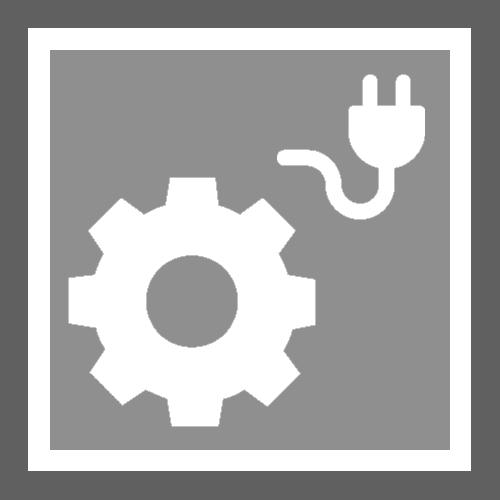 07_Mechanical.png