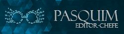 Pasquim- Ed.Chefe