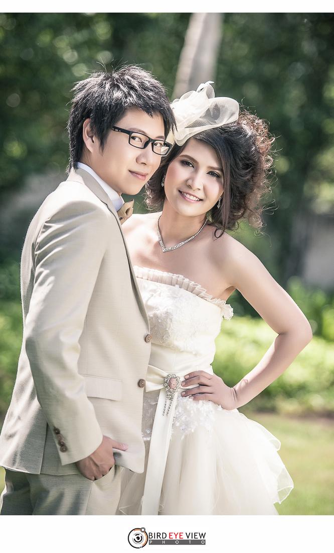 pre_wedding_03