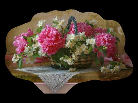 tubes_fleurs_tiram_859