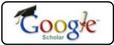 googlescholartadib