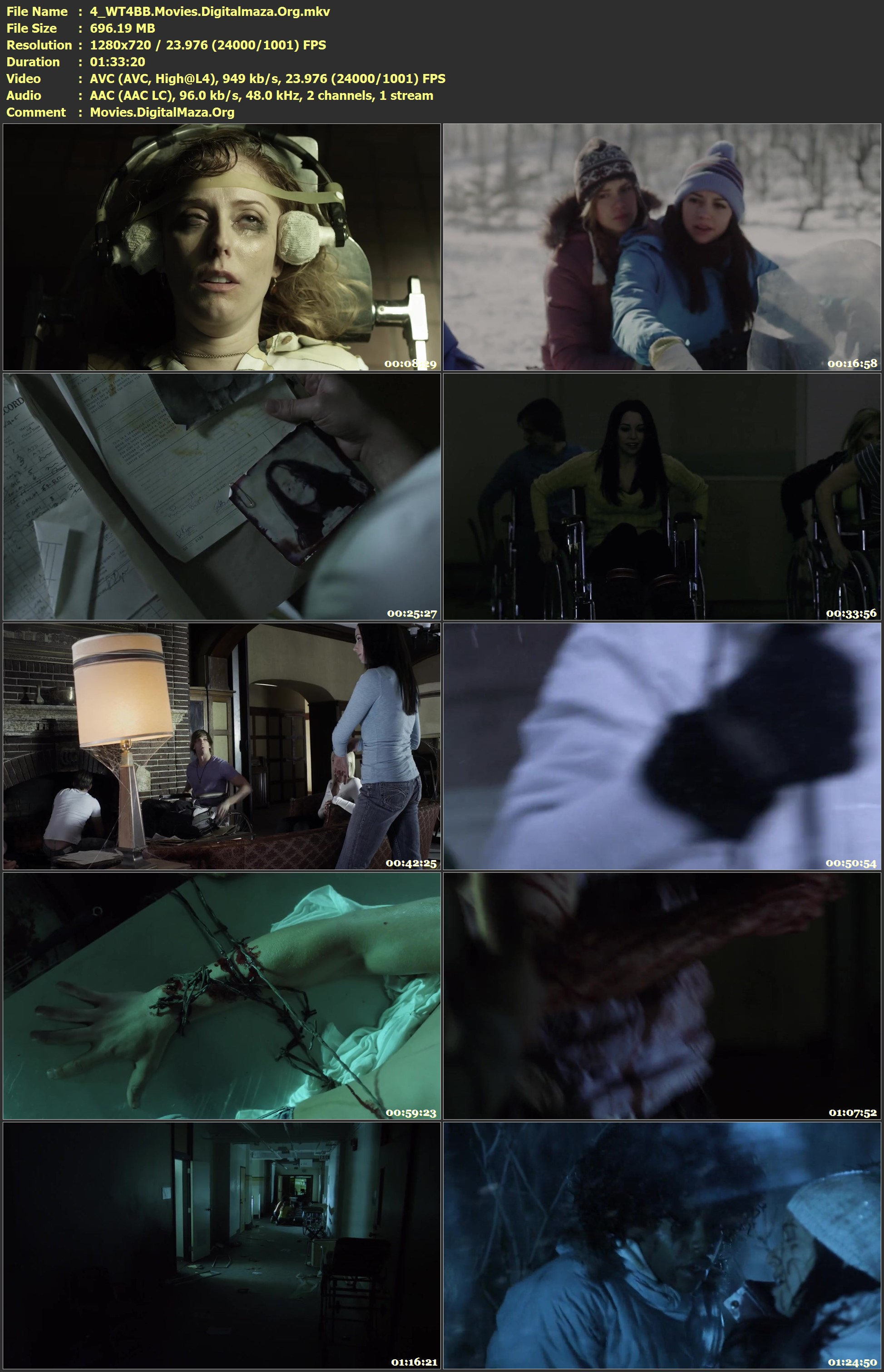 https://image.ibb.co/n4aG2c/4_WT4_BB_Movies_Digitalmaza_Org_mkv.jpg