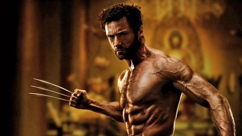 Những sự thật ít ai biết về 'Người Sói' Wolverine (P.1)