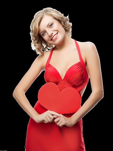femmes_saint_valentin_tiram_122