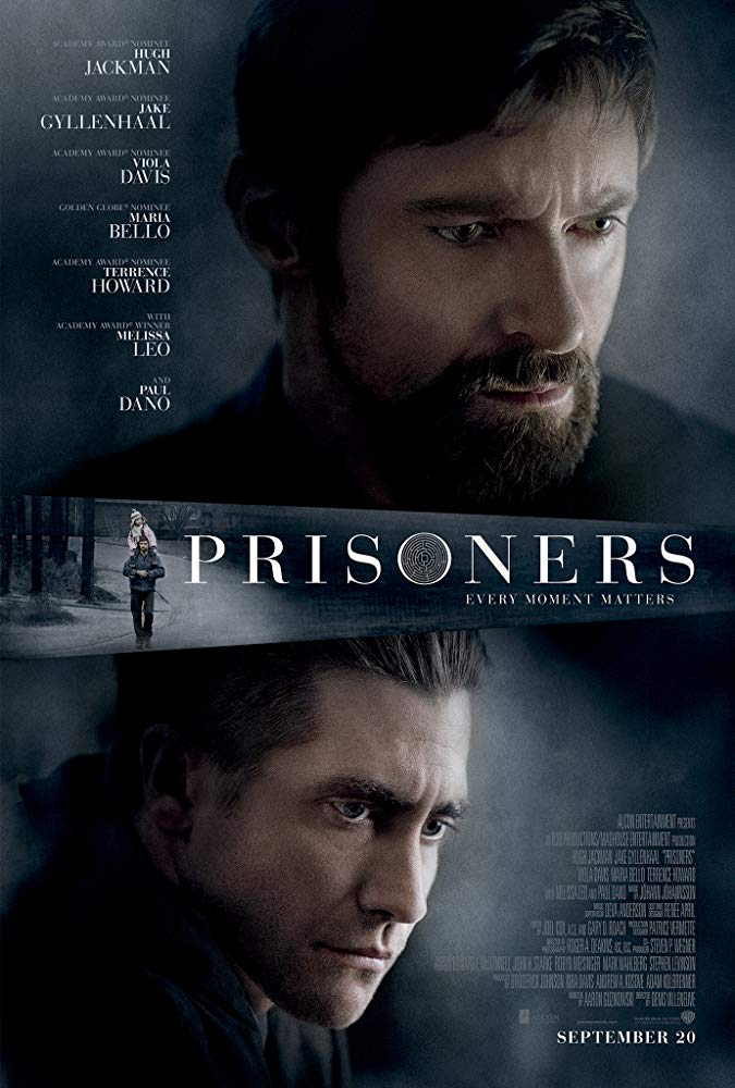 Prisoners (2013) BluRay 720p 1.1GB x264